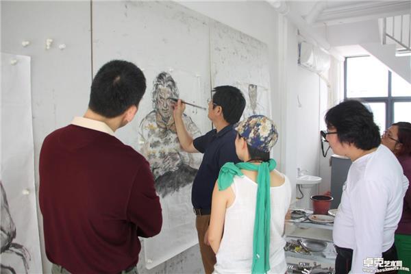 教学照片21